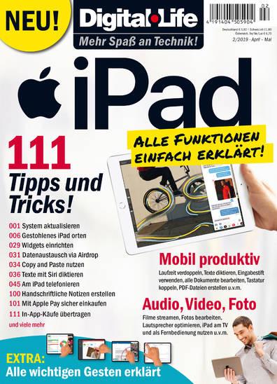 Inoffizielle Fritzbox Handbuch Pdf